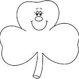 COLOR_CLOVER_BW_thumb.jpg