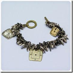 steampunk bracelt_thumb