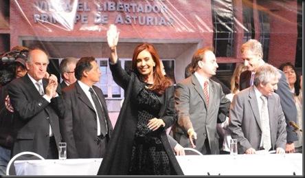 2-a-Cristina-Fernandez