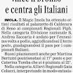 corriere_21.03.jpg