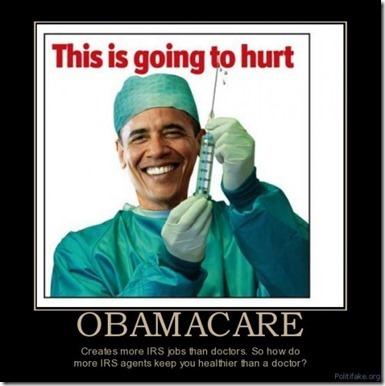 Obamacare-doctors-548x550