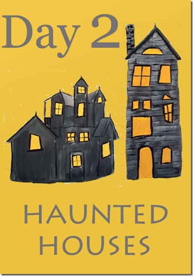 paint-haunted-house-15