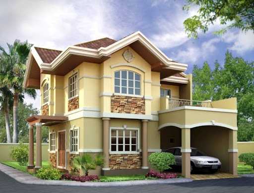 Impressive 3D Home Design 512 x 390 · 68 kB · jpeg