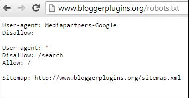 blogger-plugins-robots
