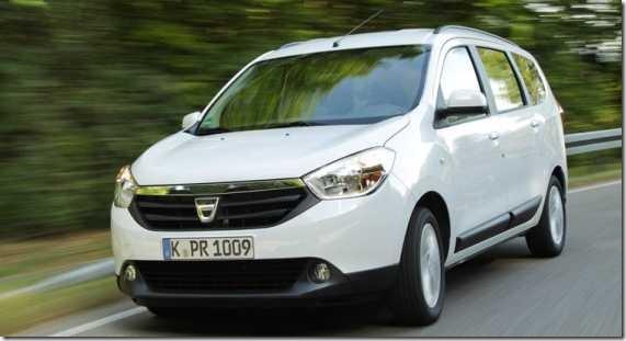Dacia Lodgy dCi 110 03