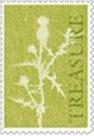 SunPrint Postage