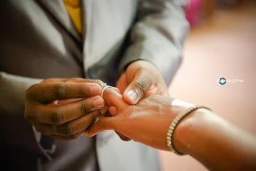 BandePix Wedding Photography 31