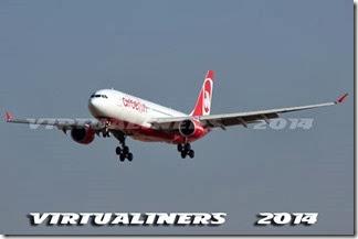 SCEL_AirBerlin_A330_D-ALPA_0002