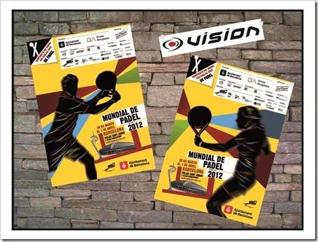 Vision-Mundial