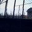 2005-povodne-032.jpg