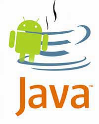 download free java apps for mobile