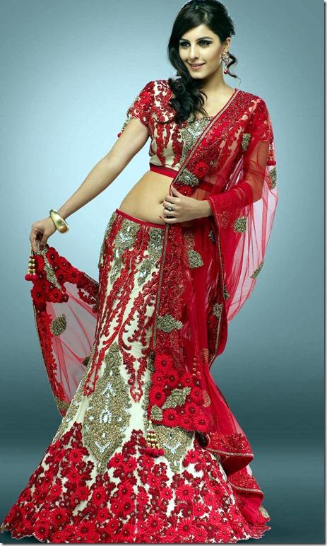 isha_talwar_gorgeous_gallery