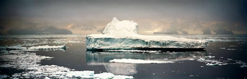 Camille Seaman Iceberg016 copy