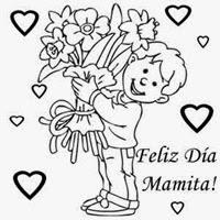 feliz dia de la madre  (10)