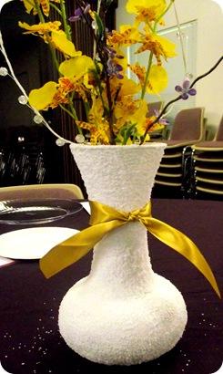 vase close up 2