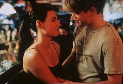 Good Will Hunting - 3
