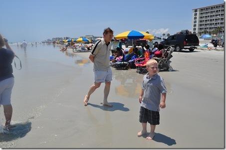 06-05-11 Daytona Beach 05