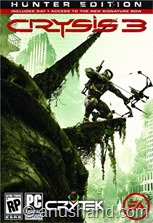 Crysis-3-Hunter-Edition-N2098_XL