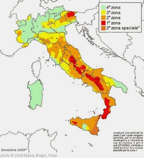 'earthquakes-area-italy' photo (c) 2009, Massy Biagio - license: http://creativecommons.org/licenses/by/2.0/