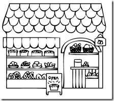 panaderia-1