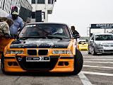 IMG_8958_bartuskn.nl.jpg