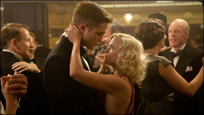 Water For Elephants - 6