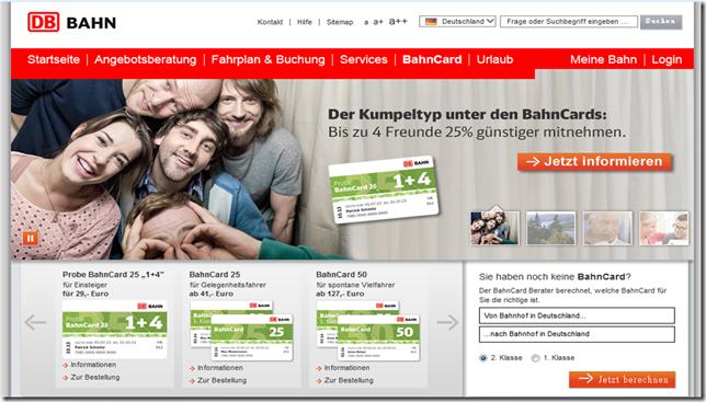 2013-BahnCard-14_thumb1