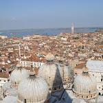 Italia-Veneciya-Na  kolokolne (2).jpg