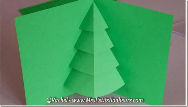 tarejtas navidad en 3D  cosasparanavidad (13)