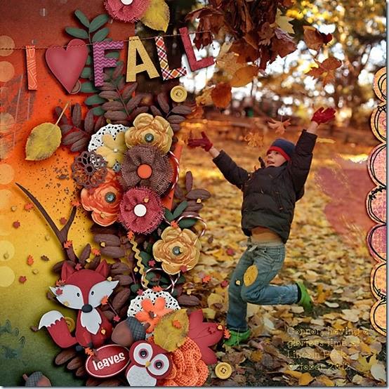I-love-Fall-connor-2012-
