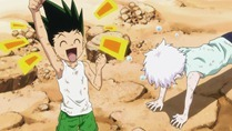 [HorribleSubs] Hunter X Hunter - 64 [720p].mkv_snapshot_12.08_[2013.01.27_20.59.05]