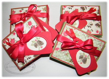 christmas_chocs_11