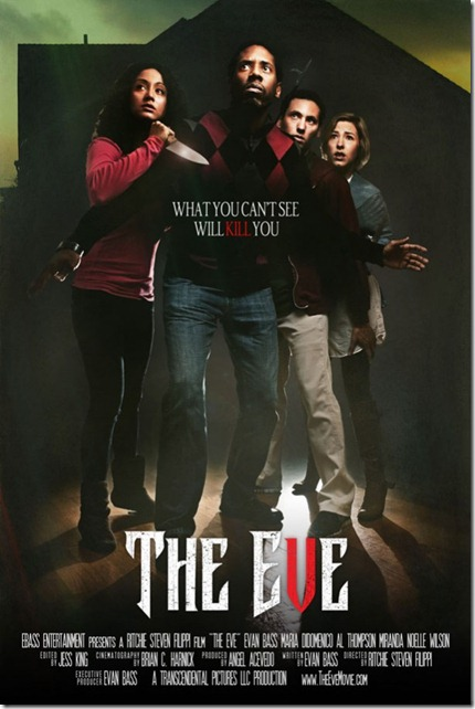 the-eve-poster.608x912