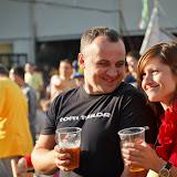 beerfest-2012-01.jpg