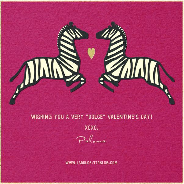 ldv valentine