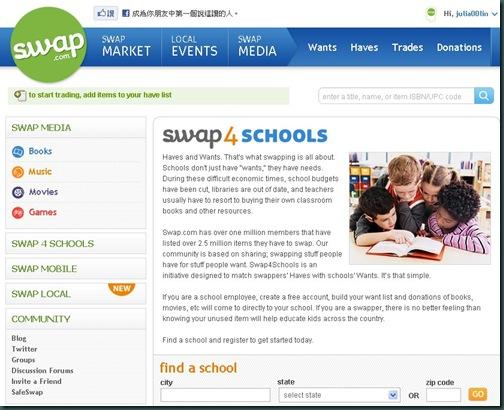 swap.com.08