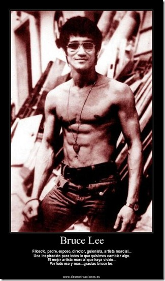 bruce lee (9)