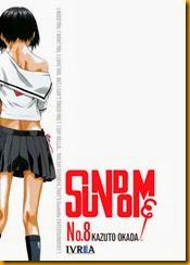 sundome8