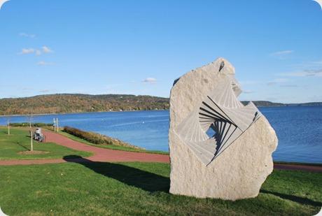 grand bay sculpture1