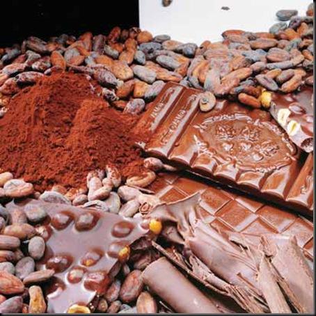 138566_195849_chocolate