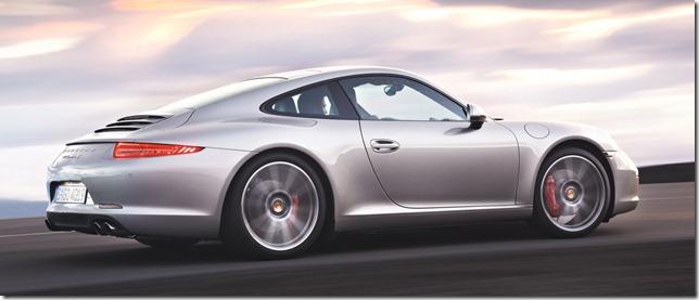 porsche-911-carreras03