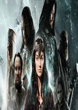 Mythica: Kẻ Sát Thần