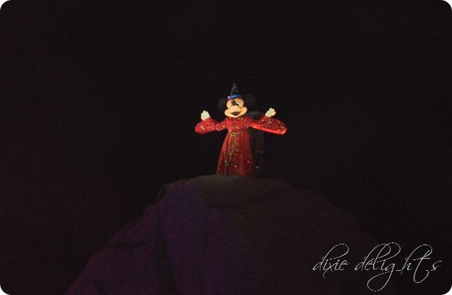 Disney December 2012 124