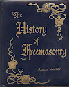 History Of Freemasonry Vol I Prehistoric Masonry