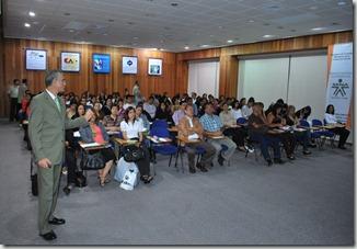Auditorio del Conocimiento_2010