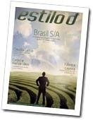 revista3