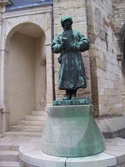 2011.09.03-035 statue de Claus Sluter