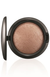 Tropical Taboo-Mineralize Skinfinish-Soft and Gentle-72