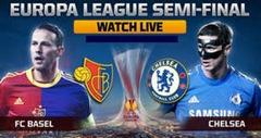 Prediksi Basel vs Chelsea