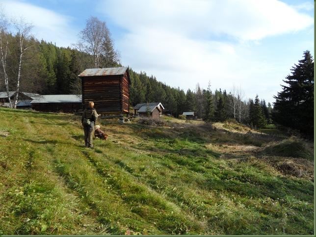 Kastet okt2011 013